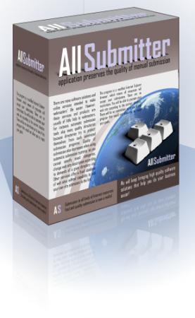 ������� ��������� AllSubmitter + crack/���� + 32 000 ���������